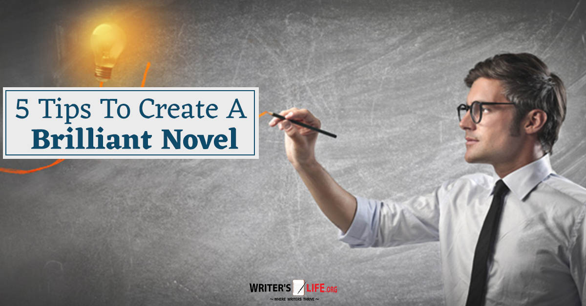 fiction novel writing tips (these tips are mainly for fiction writers, but non-fiction writers can benefit from them as well) as a result, i'm learning more quality information about in this opus of information—useful to any writer of fiction who wants to learn how to write better whether they be of the short story, novel, novella, etc.