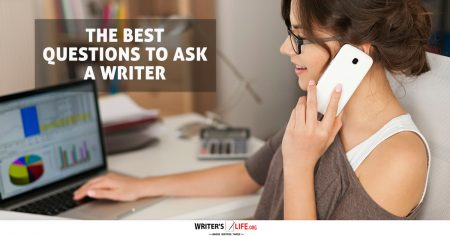 How To Hire A Freelance Editor - Writer's Life.org