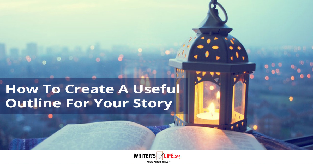 how to write a life story When writing the story of your life, don't let someone else hold the pen make conscious choices every day that align your actions with your values and dreams because the way you live each day is a sentence in the story of your life each day you make a choice as to whether the sentence.