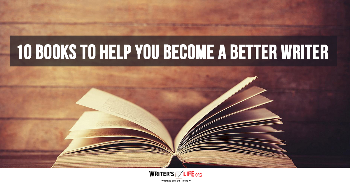 Become a better essay writer