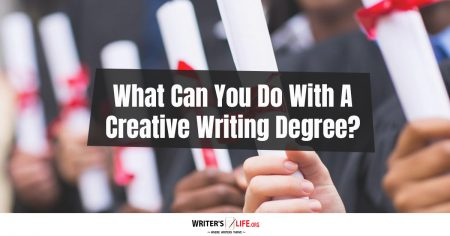 what should i write a story about · search through the experiences on this site and find a good topic there's bound to be something intfind answers to the question, what should i write.